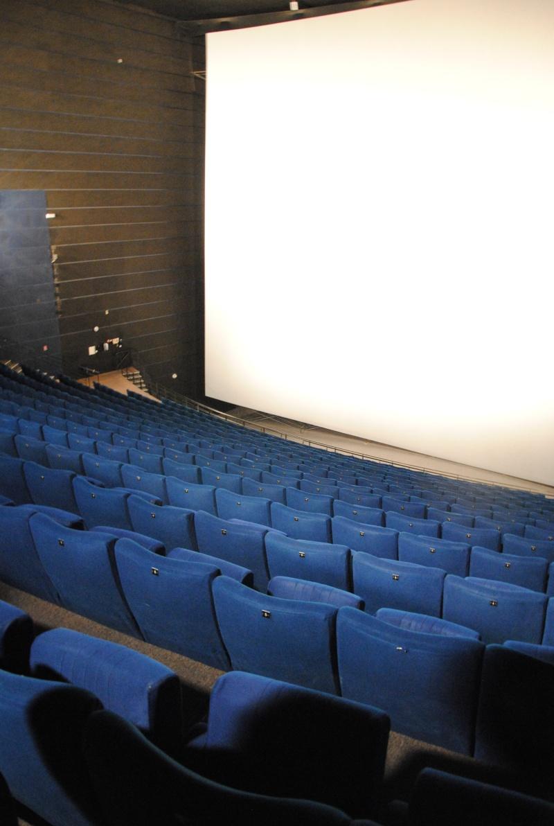 Pavillon : L'Imax 3D (1996-2014) Dsc_1035