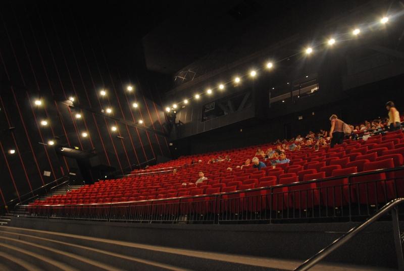 Pavillon : Le Kinémax Dsc_1513