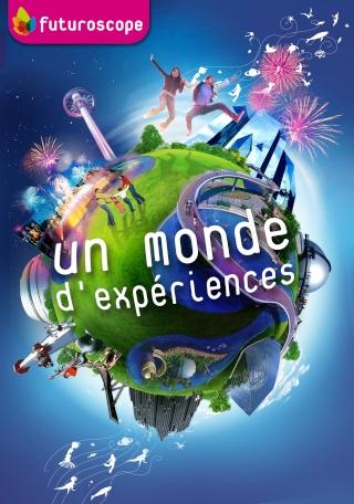 Saison 2012 - 25ème anniversaire - Page 3 Monde-10
