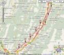 Pontcharra - Grenoble - Vallée du Grésivaudan vers la route du Sud Image_10