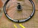 Montage Schwalbe Marathon Plus + Roulement de roue - Page 2 P1050110