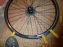 Montage Schwalbe Marathon Plus + Roulement de roue - Page 2 P1050111