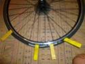 Montage Schwalbe Marathon Plus + Roulement de roue - Page 2 P1050112