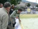 Le 31 mai : Journée Nature à Bagnères de Bigorre P1010522