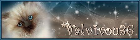 Ma ptite galerie, Violine Valviv11