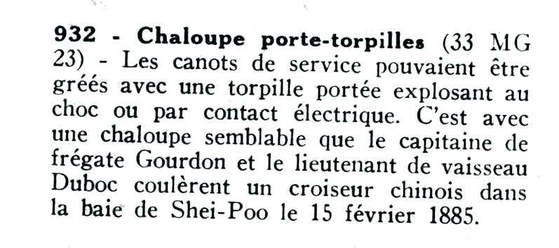 Etrangeté Chalou10