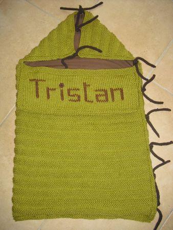 Tristan 71264610