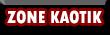 Zone Kaotik