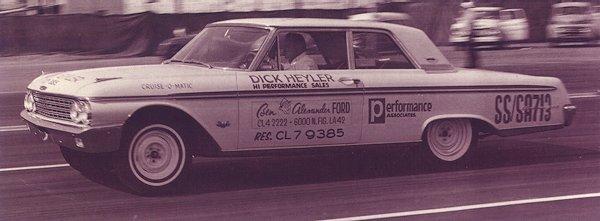 HISTOIRE DE NASCAR - Page 7 0110