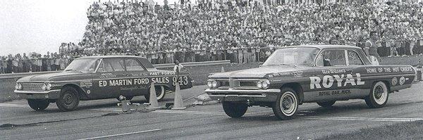 HISTOIRE DE NASCAR - Page 7 0210