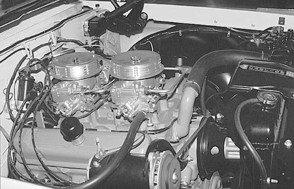 HISTOIRE DE NASCAR - Page 7 421pon10