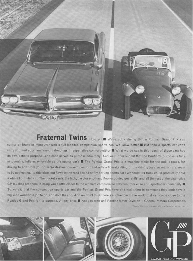 HISTOIRE DE NASCAR - Page 7 62gran10