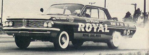 HISTOIRE DE NASCAR - Page 7 62swis10