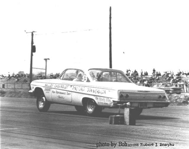 HISTOIRE DE NASCAR - Page 7 Doorca10