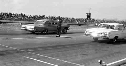 HISTOIRE DE NASCAR - Page 7 Mn65a010