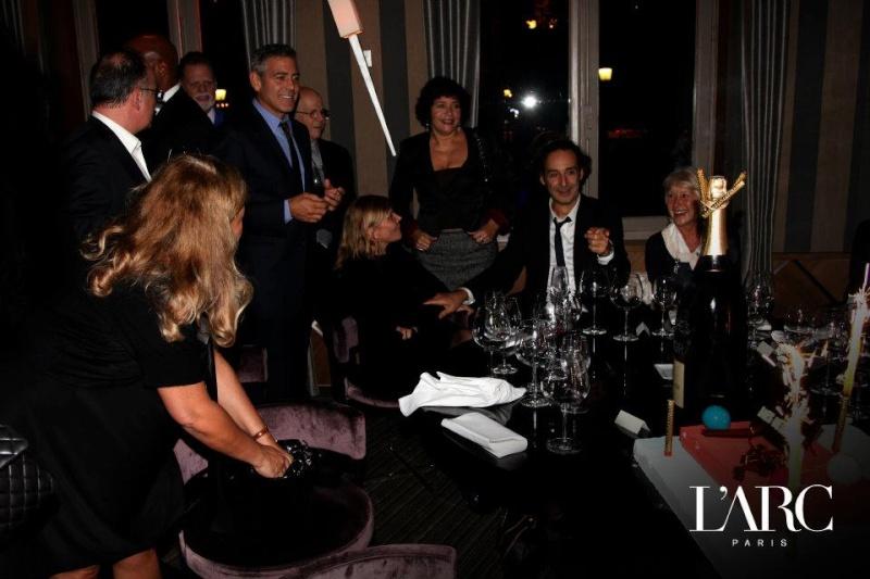 IOM Paris Premiere - Page 2 Paris_10