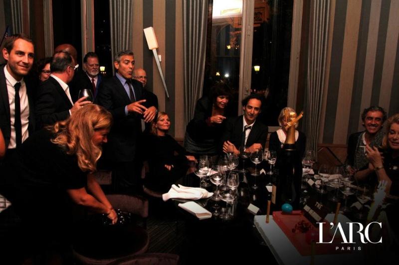 IOM Paris Premiere - Page 2 Paris_11
