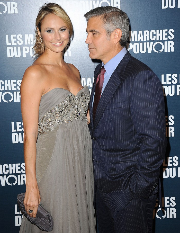 IOM Paris Premiere - Page 2 Paris_20