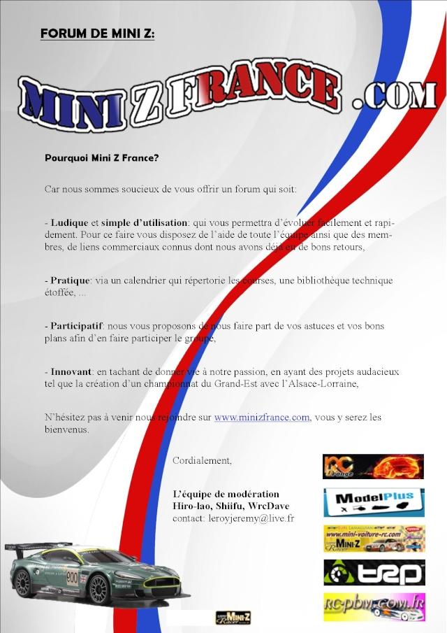 Affiche pour le forum Compos10