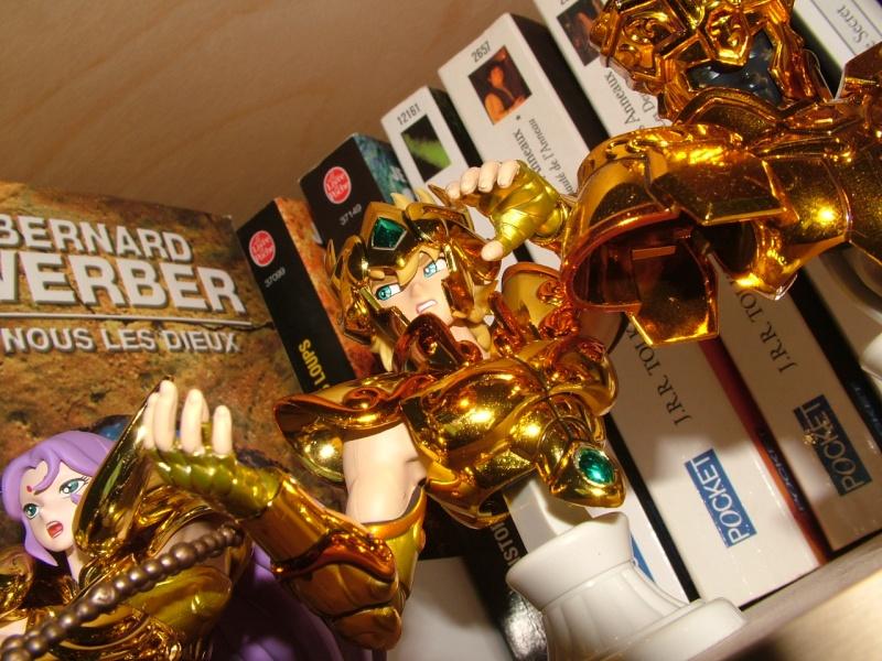 Vos photos des bustes Pack 2 (Bélier-Lion; tels quels only) Bustes12