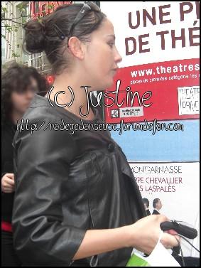 Paris [21.04.2008] Nad216