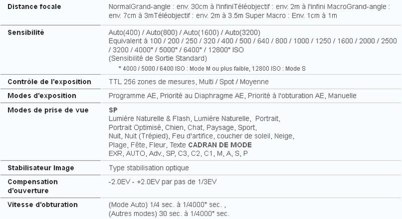 2012 Fujifilm X-S1 EXR X_s1_011