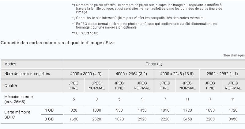 2012 Fujifilm X-S1 EXR X_s1_015