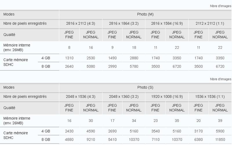 2012 Fujifilm X-S1 EXR X_s1_016