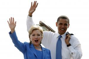 Comment comprendre le ''FLIP FLOP'' d'Obama ? H_9_il11