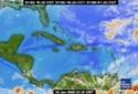 https://i.servimg.com/u/f40/09/00/87/29/th/carib_11.jpg