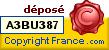 CopyrightFrance.com