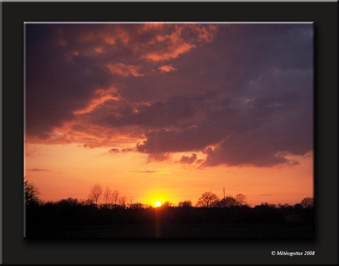coucher de soleil - Page 3 11avri10