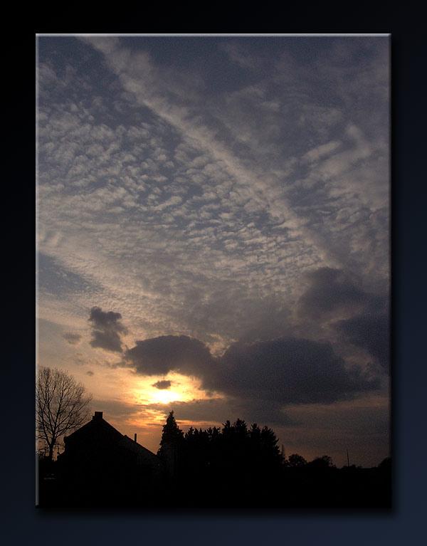 coucher de soleil - Page 4 25avri10