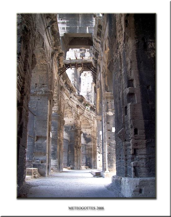 Vacances 2008 Arles013