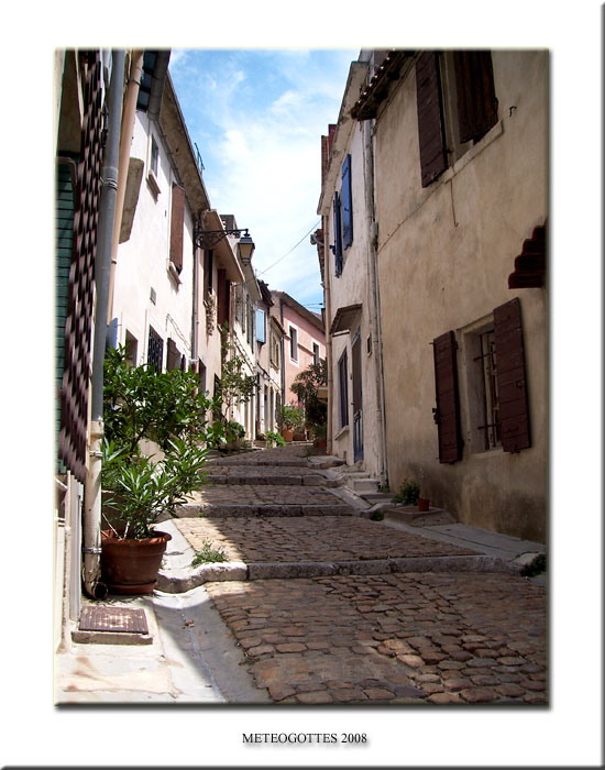 Vacances 2008 Arles017