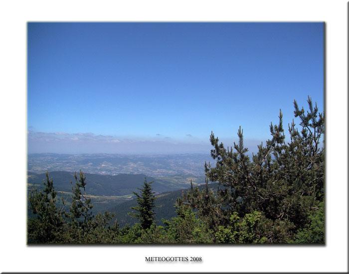 Vacances 2008 Pilat012