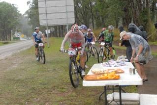 Crocodile Trophy (Australie) 2011 - 18 au 27/10 Dsc_3910