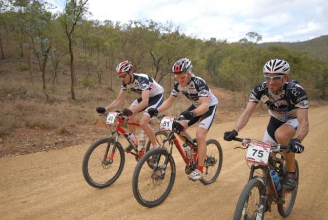 Crocodile Trophy (Australie) 2011 - 18 au 27/10 Dsc_4410