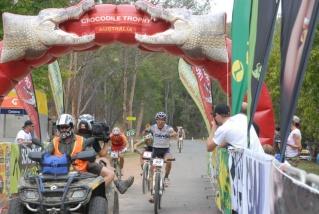 Crocodile Trophy (Australie) 2011 - 18 au 27/10 Dsc_4710