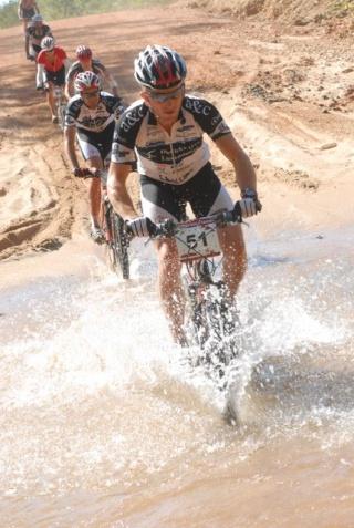 Crocodile Trophy (Australie) 2011 - 18 au 27/10 Dsc_6812
