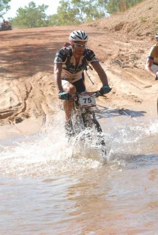 Crocodile Trophy (Australie) 2011 - 18 au 27/10 Dsc_6814