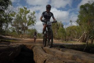Crocodile Trophy (Australie) 2011 - 18 au 27/10 Dsc_7411