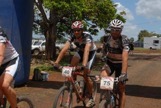 Crocodile Trophy (Australie) 2011 - 18 au 27/10 Dsc_7711