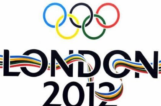 J.O. London - 2012 Jeux-o11
