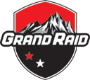 "Grand Raid ""Cristalp""  Logo-g10"