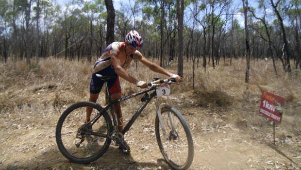 Crocodile Trophy (Australie) 2011 - 18 au 27/10 Mulkco10