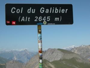 Le galibier - 24/07 Pannea11