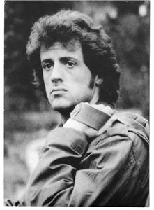 Cartes Postales... (collection slystallone) - Page 4 11011210