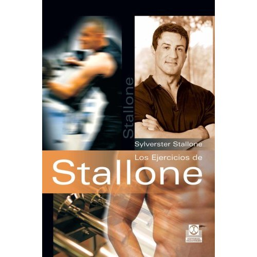 Les livres (Collection slystallone) - Page 4 51hyd810