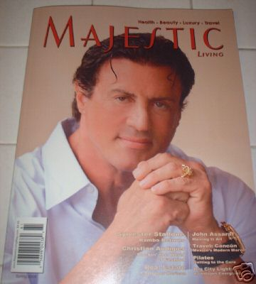 Les livres (Collection slystallone) - Page 4 B393_110